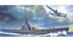 1-350-U-S-Gato-Class-1943