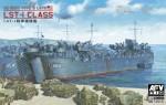 1-350-U-S-Navy-LST-1-Class-Type-II