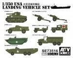 1-350-USA-Landing-Vehicle-Set