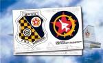 1-48-ROCAF-46th-TFS-AGGRESSOR-DECAL