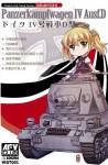 World-of-Q-Tank-Series-Panzerkampfwagen-IV-Ausf-D