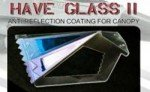 1-32-Canopy-with-Anti-Reflective-Canopy-Coating-for-F-117