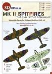 1-144-Spitfire-Mk-II-Spitfires