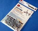 1-72-Spitfire-Mk-II-Conversion
