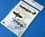 1-72-Rotol-Spitfires-Mk-I-and-II