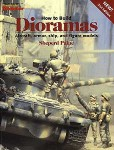 How-to-Build-Dioramas