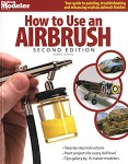 How-to-Use-an-Airbrush