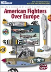 American-Fighters-Over-Europe