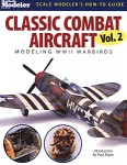 Modeling-WWII-Warbirds