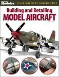 Building-Detailing-Model-Aircraft