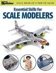 Essential-Skills-for-Scale-Modelers