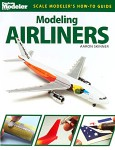 How-To-Guide-Modeling-Airliners-SC