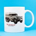 hrnek-s-motivem-M3-Scout