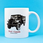 hrnek-s-motivem-Ford-Canada