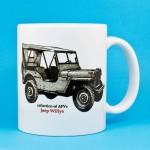 hrnek-s-motivem-Jeep-Willys