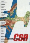 reklamni-hlinikovy-poster-CSA