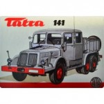 retro-cedule-TATRA