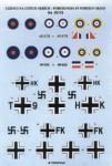 1-72-Foreigner-in-skies-Fw190-Me109-P51B-P47B