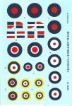 1-48-Royal-Air-Force-soubor-vysostnych-znaku