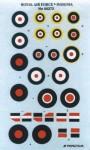 1-72-Royal-Air-Force-insignia