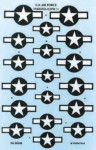 1-48-U-S-AIR-FORCE-1-insignia-II-WW