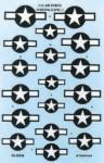 1-48-U-S-AIR-FORCE-1-insignia-II-WW