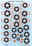 1-48-U-S-AIR-FORCE-2-insignia-II-WW