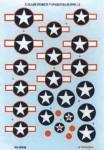 1-48-U-S-AIR-FORCE-2-insignia-II-WW