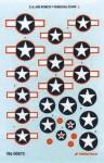 1-72-U-S-AIR-FORCE-2-insignia-II-WW