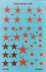 1-48-Russian-insignia-stars