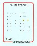 1-72-Stencils-Fiesseler-Fi-156-Storch