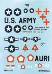 1-72-PIPER-L4H-U-S-AIR-FORCE-Indonesia