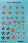 1-72-Russian-insignia-stars