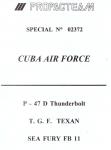 RARE-1-72-P-47D-CUBA-AIR-FORCE