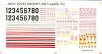 1-72-stencils-for-soviet-aircrafts-II-WW