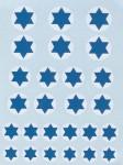 1-48-Israel-Air-Force-HEYL-HA-AVIR-insignia