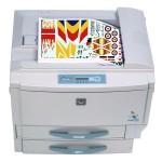 RARE-Obtiskovy-dekalovy-papir-pro-laser-tiskarny-A-4-stribrna-plocha