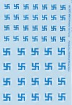 1-72-Finland-Air-Force-insignia