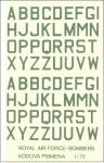 1-72-letters-kode-RAF-10-mm