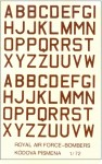 1-72-letters-code-RAF-10-mm-RED