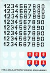 1-48-Slowak-Air-Force-Insignia-and-Numbers