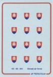 1-48-Slovak-Air-Force-National-Insignia-x-12