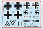 1-48-Focke-Wulf-Fw-190-A-J-Priller