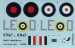 1-48-Hawker-Hurricane-MkI