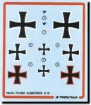 1-72-Albatros-D-III-rtm-Richthoffen