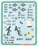 1-72-Northrop-F-18-Hornet-U-S-Navy