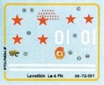 1-72-Lavockin-La-5-FN-Popkov