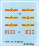 1-72-MiG-17-Senjang-F-5-Cina