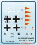 1-72-Messerschmitt-Me-109-GS-H-Graf