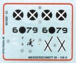 1-72-Messerschmitt-Me-109-B-W-Molders